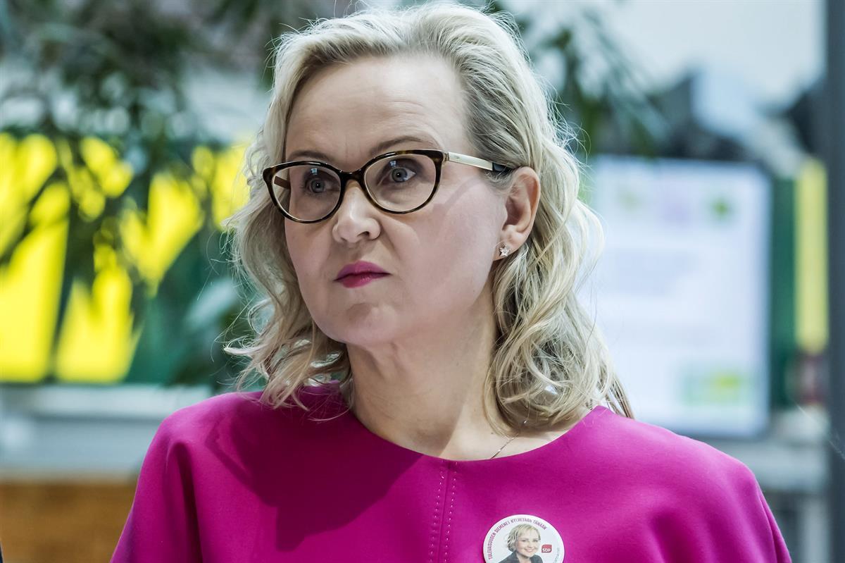 Eeva Johanna Eloranta