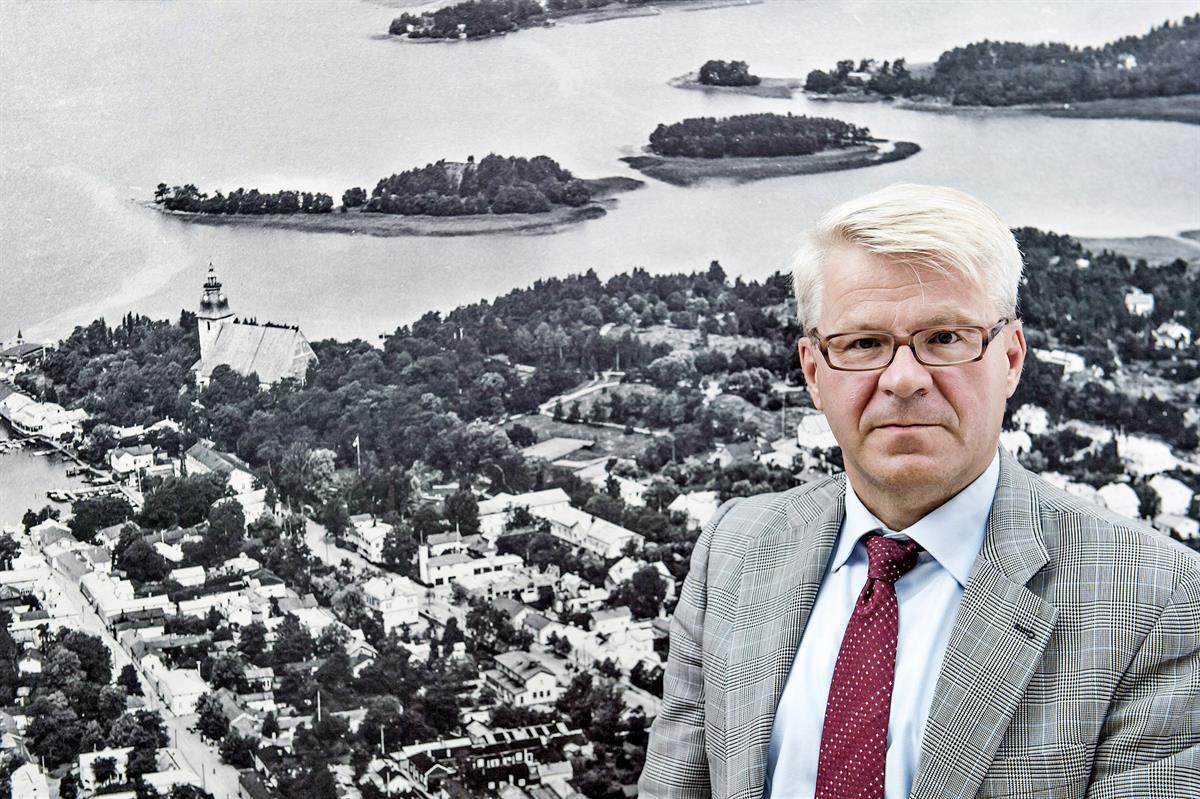 Jouni Mutanen