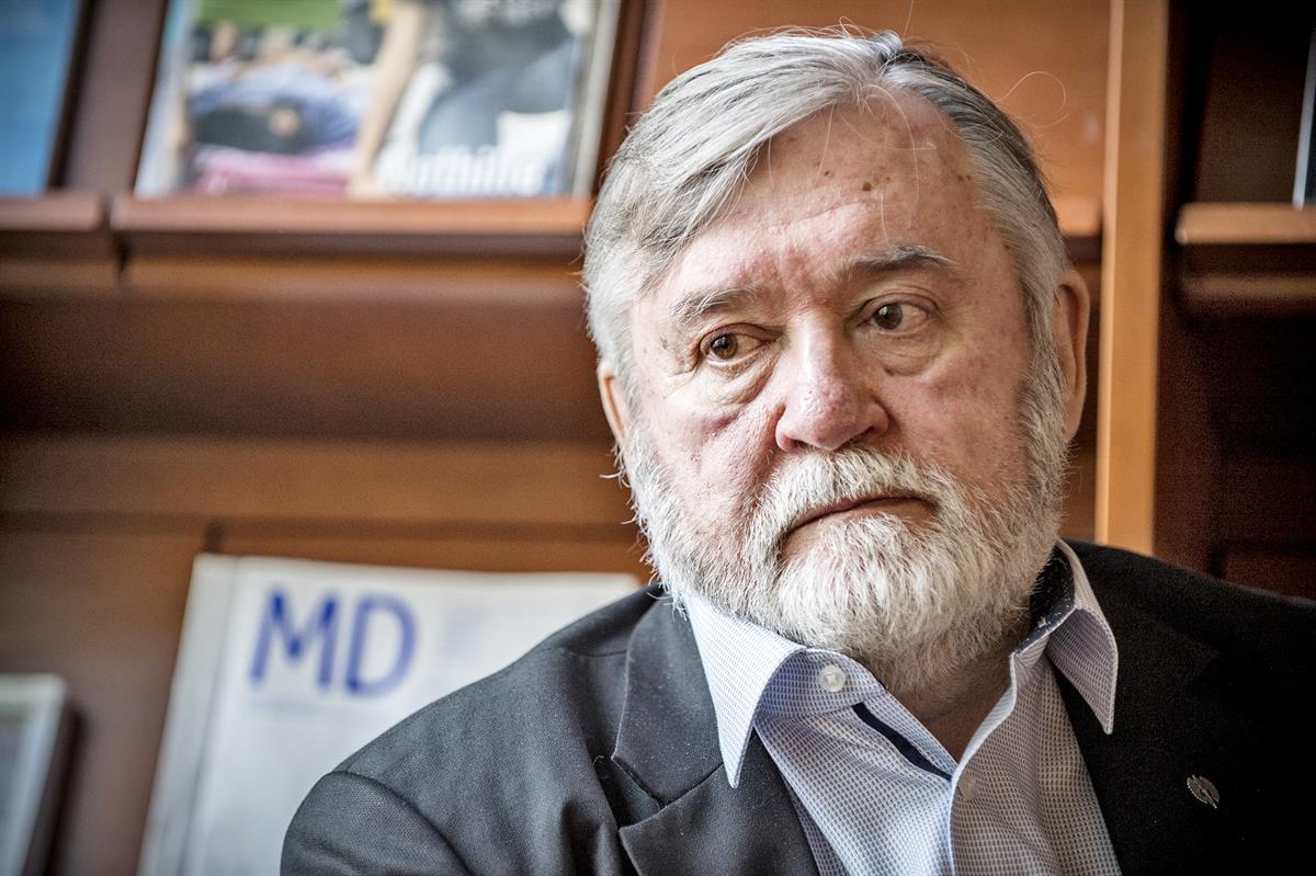 Timo Soikkanen