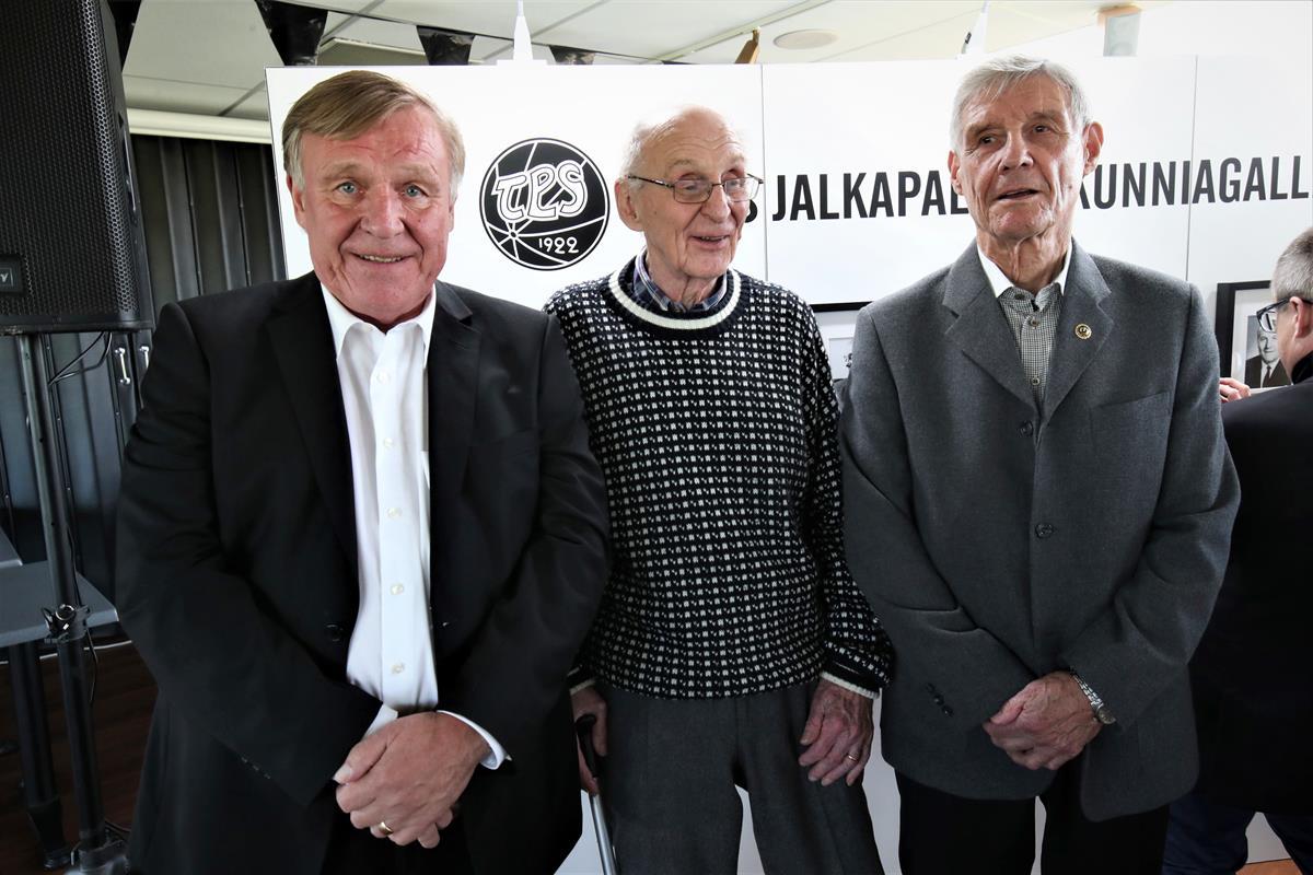 Jouni Mäki