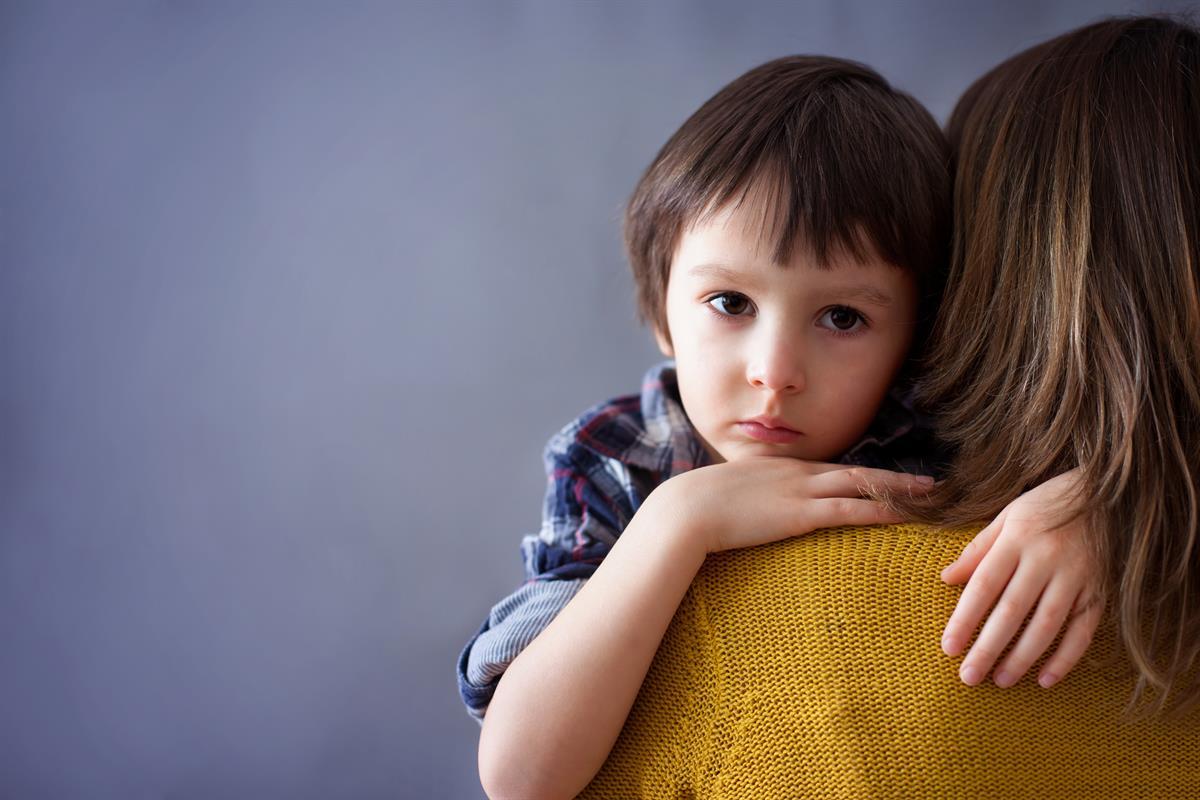 Lastensuojelun vanhempien ääni halutaan paremmin kuuluviin